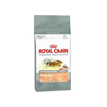 Корм royal canin iams purina hills