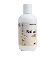Бальзам- ополаскиватель для кошек и собак Care Balsam