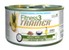 Fitness3 h duck rice mini