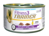 Fitness3 h maturity mini