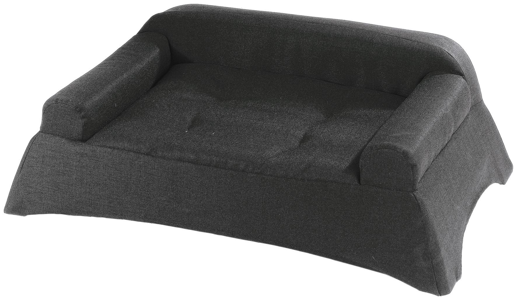 лежак для кошки диван