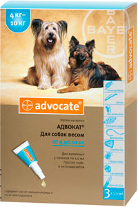 Bayer04 advocate dogs 04 10