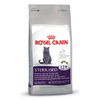 Royal canin sterilised 12 1.330x300