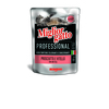 3. miglior gatto professional with ham and veal   100 %d0%b3