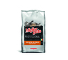 7.  miglior gatto professional croquettes with rabbit   2 %d0%ba%d0%b3