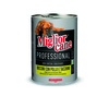 5. miglior cane professional chuncks with chicken and turkey   405 %d0%b3