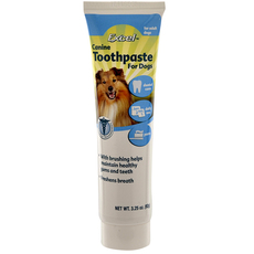 Зубная паста для собак  8in1 DDS Canine Tooth Paste, 92 г