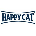 Happy cat logo 300x150px 2013 07 26 150x150fit