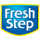 Fresh step logo fb